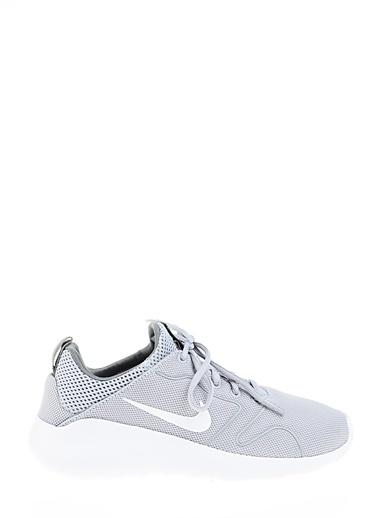 Wmns Nike Kaishi 2.0-Nike